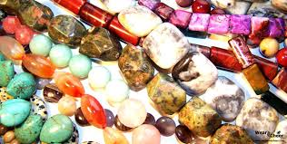 birthstones what is your birthstone does it influence your personality