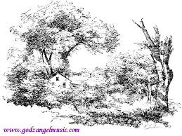 free printable coloring pages for adults landscapes download free coloring pages to print of beautiful coloring pages