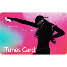 5 dollar gift cards 5 dollar itunes gift card ktrdecor