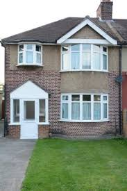 3 Bedroom House To Rent In Hounslow Homes To Let In Heston Rent Property In Heston Primelocation