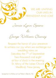 Wedding Cards Invitation Templates Invitation Templates
