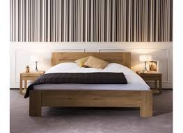 chambre en chene massif chambre chene massif contemporain emejing photos design trends