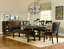 rectangular kitchen u0026 dining tables joss u0026 main