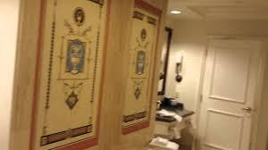 caesars palace palace tower petite suite las vegas youtube