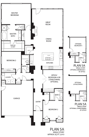 2 Story Great Room Floor Plans by 16 Best Floorplans We Love Images On Pinterest Southern