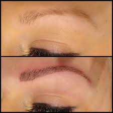tattoo eyebrows lancashire 30 best permanent make up images on pinterest brows eye brows and