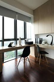 home design lighting desk l corner small l shaped desk ideas hupehome