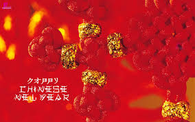 happy lunar new year greeting cards happy lunar new year wishes card tet greetings