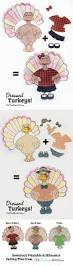 thanksgiving kids craft ideas 109 best printables images on pinterest free printables kid