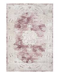 safavieh rugs oushak u0026 medallion rugs at neiman marcus