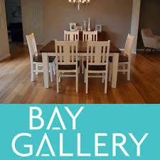 white dining sets ebay