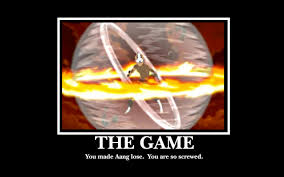 Avatar The Last Airbender Map Avatar The Last Airbender Backgrounds Google Search The Four