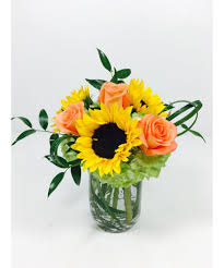 flower delivery kansas city medley kansas city florist flower delivery kansas city