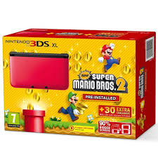 new 3ds xl black friday black friday 2015 smyths toys reveals amazing 5 days of deals and