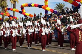 chicago parade thanksgiving 10 top parades for student marching bands