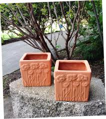 a guide to the best garden pots and planters urban turnip