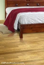 palm flooring palm flooring suppliers and manufacturers at