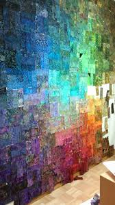 699 best more colors of the rainbow images on pinterest colors