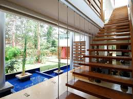 stunning open concept home design images amazing house