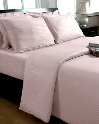 duvet cover sets quilt covers egyptian cotton duvet cover