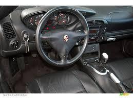 porsche dashboard 2003 porsche 911 targa black dashboard photo 69914771 gtcarlot com