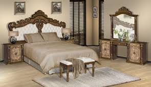 Master Bedroom Suite Furniture White Bedroom Suite With Image Of Collection Fresh At Design