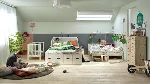 peinture chambre sous pente comment peindre chambre mansardee comment peindre chambre sous