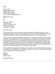 Certification Letter Of Recommendation Sle Sle Letter Of Resume 28 Images Assistant Gardener Resume Sales