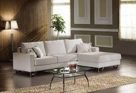 Patio Furniture Clips L Shaped Patio Furniture Gccourt House