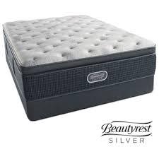 king mattress sets value city furniture and mattresses