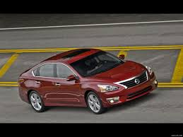 nissan altima sport 2013 2013 nissan altima top hd wallpaper 14