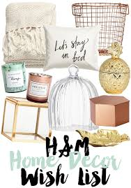 H M Home Decor H M Home Wish List Apartments Bedrooms And Room
