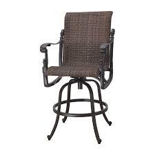 outdoor furniture sunnyland outdoor patio furniture dallas fort