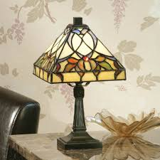 Tiffany Table Lamps Small Tiffany Table Lamps Lighting And Ceiling Fans