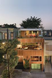 top residential firm craig steely architecture residential