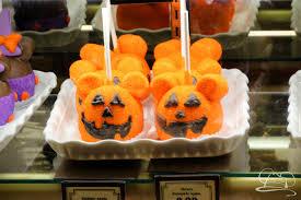 disneyland halloween time treats sundays with daps
