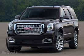 best 25 yukon denali ideas on pinterest denali car used gmc