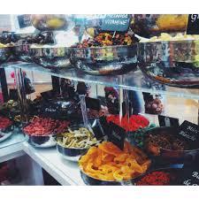 magasin pour la cuisine magasin cuisine part dieu great planchette la truffee with