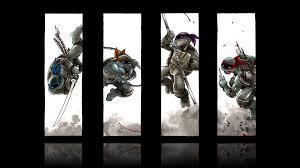 tmnt teenage mutant ninja turtles wallpapers teenage mutant ninja turtles wallpaper 38 wallpapers u2013 adorable