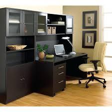 ikea hemnes computer desk u2013 uvoke co