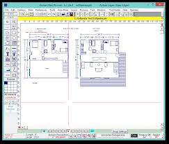 download home plan pro 5 6 2 1