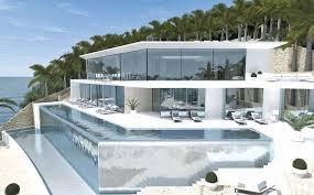buy luxury estates in ibiza dubai verbier miami and mauritius