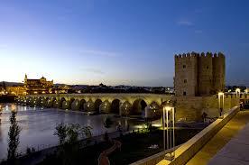 9 day madrid cordoba u0026 seville by rail visit cordoba madrid