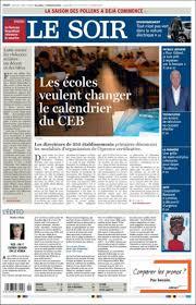 fond d ran de bureau macron s firmness put to the test with migration politico