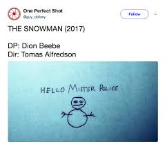 Snowman Meme - snowman movie triggers storm of ruthless memes after horribly brutal