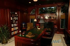 interior design home study home office study design 3 jpg 800 533 home office
