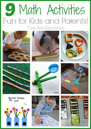 153 best number sense early numeracy activities images on