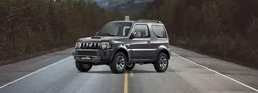 suzuki jimny off road autoverslo automobiliai nauji automobiliai