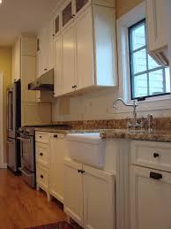 kitchen remodel u2013 batavia