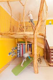 12 besten hochebene kinderzimmer bilder auf - Hochebene Kinderzimmer